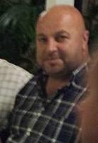 goguflorin, barbat, 46 ani, Suceava