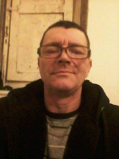 popapetre1, barbat, 51 ani, Calarasi