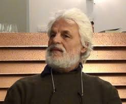 IoanIoanR, barbat, 58 ani, Hunedoara