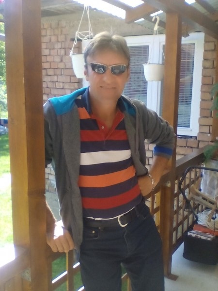 jnicolae68, barbat, 50 ani, Alba Iulia
