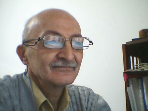 Cristian88888, barbat, 92 ani, BUCURESTI