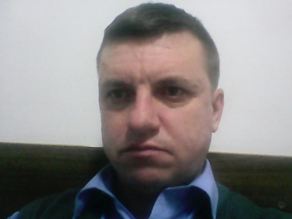 gigi1968, barbat, 50 ani, BUCURESTI