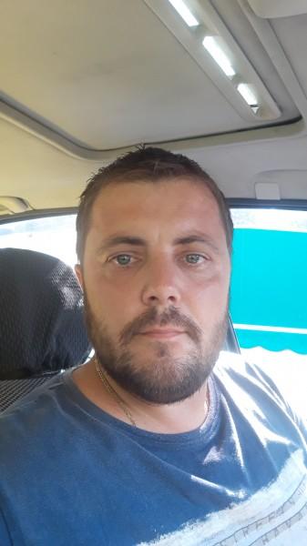 Leitz, barbat, 39 ani, BUCURESTI