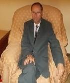 tarabostess, barbat, 63 ani, Targu Frumos