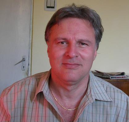 vsc001, barbat, 63 ani, BUCURESTI