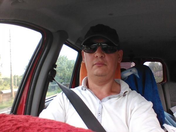 Adrian25alin, barbat, 48 ani, Iasi