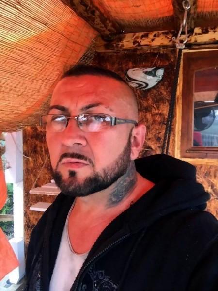 migu7x, barbat, 45 ani, Sfantu Gheorghe
