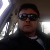 nutzu73, barbat, 46 ani, Baia Mare