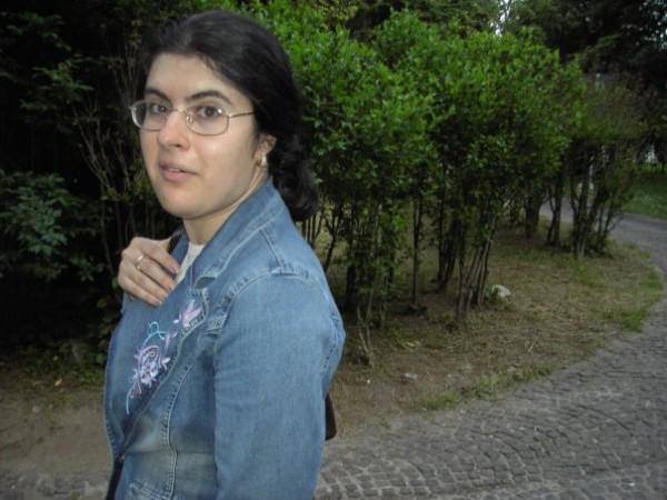 irinalfa33, femeie, 44 ani, BUCURESTI
