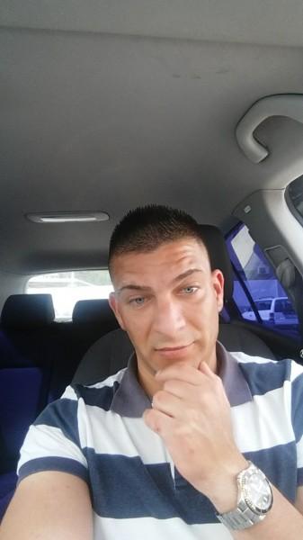 Cristian0613, barbat, 29 ani, Arad