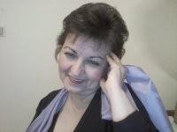 anapatru, femeie, 58 ani, Targu Mures