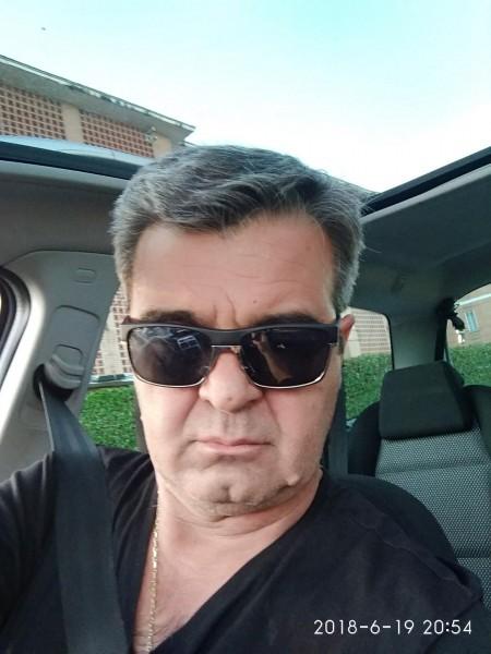 ezel54, barbat, 55 ani, BUCURESTI