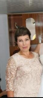 Elenaelenuca, femeie, 46 ani, Ploiesti