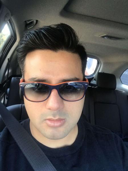 Marian30007, barbat, 29 ani, BUCURESTI