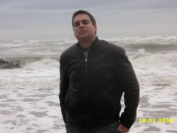 happy2u, barbat, 37 ani, Ploiesti