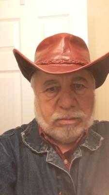 costello, barbat, 67 ani, SUA