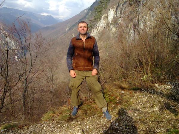 edipetrica, barbat, 33 ani, Drobeta Turnu Severin