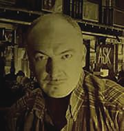 Andrei4550, barbat, 50 ani, Ploiesti