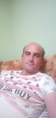 mirel79, barbat, 42 ani, Ludus