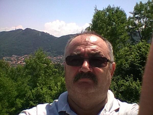 mihai55mihai, barbat, 57 ani, Suceava