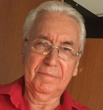 iustinian39, barbat, 78 ani, Craiova
