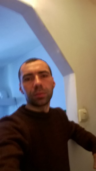 zinat34, barbat, 38 ani, Botosani