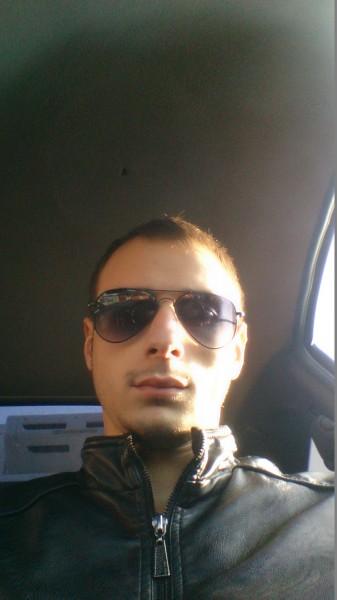 sgmgsx, barbat, 27 ani, BUCURESTI