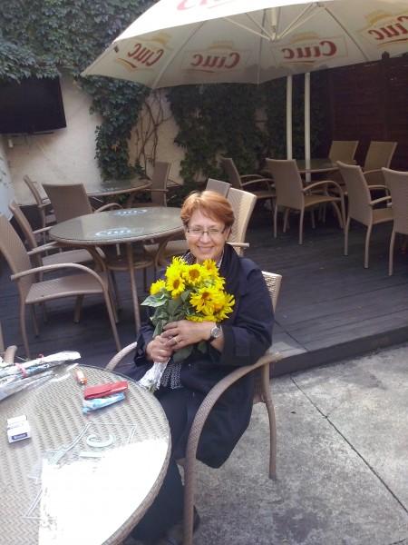 lucabi, femeie, 62 ani, Brasov