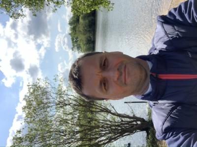 Romica71, barbat, 45 ani, Marea Britanie
