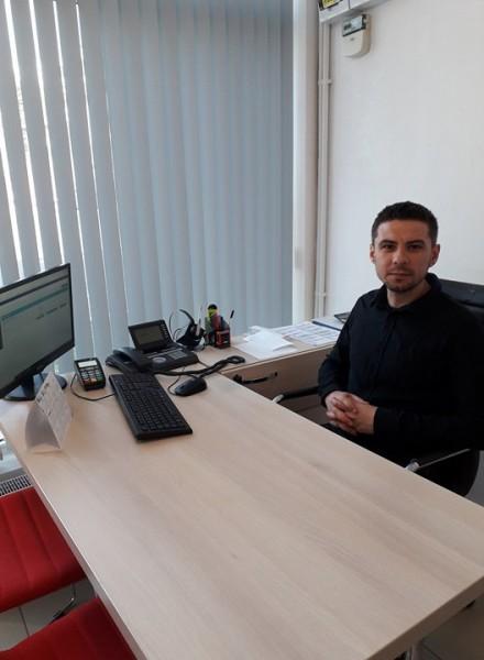 Bogdan_Cercel, barbat, 30 ani, BUCURESTI