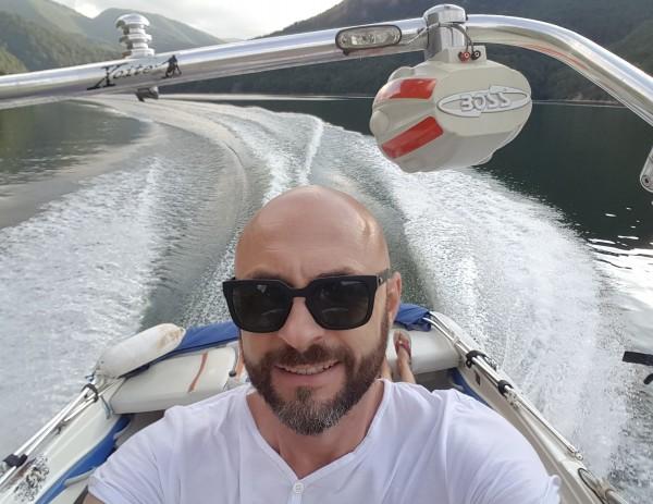 Bogdan750, barbat, 42 ani, BUCURESTI