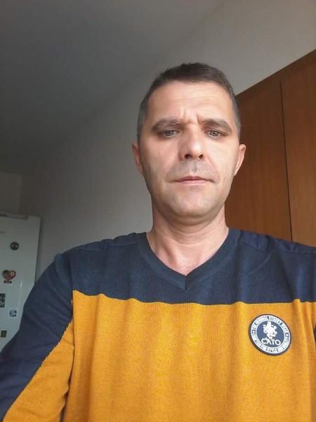Enegheorghe1978, barbat, 40 ani, Calarasi