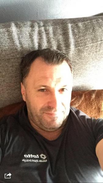 marcel123456789, barbat, 39 ani, BUCURESTI