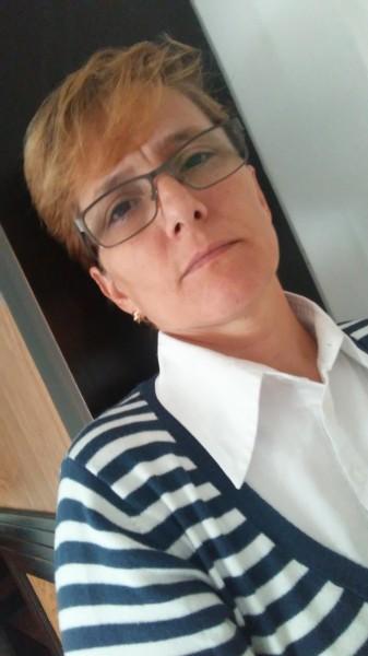 Nicoleta47, femeie, 49 ani, Botosani