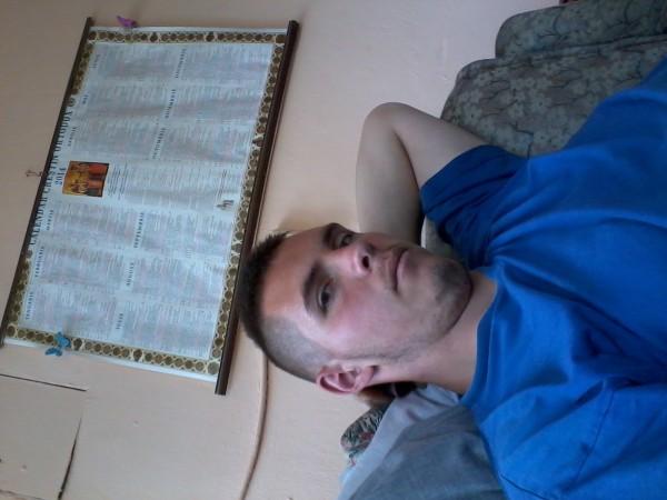 djclaus, barbat, 27 ani, Sebes