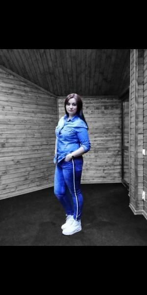 Marina31, femeie, 33 ani, Moldova
