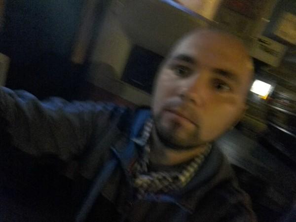 Alez_Alex, barbat, 29 ani, Sacele