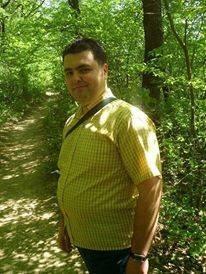 bull_dog_0010, barbat, 38 ani, Botosani
