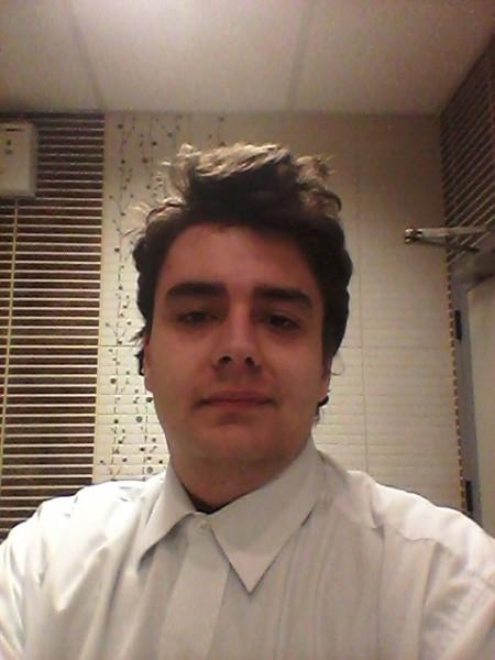 nicolau_ioan2000, barbat, 31 ani, Ploiesti