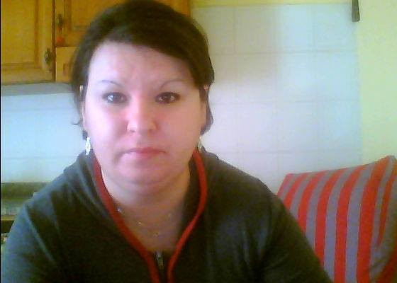Eny84, femeie, 35 ani, Romania