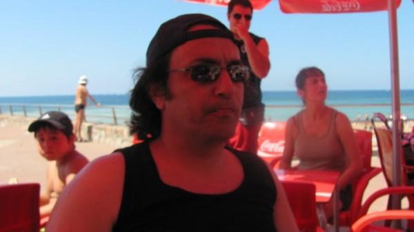 MariusCN, barbat, 50 ani, Caransebes