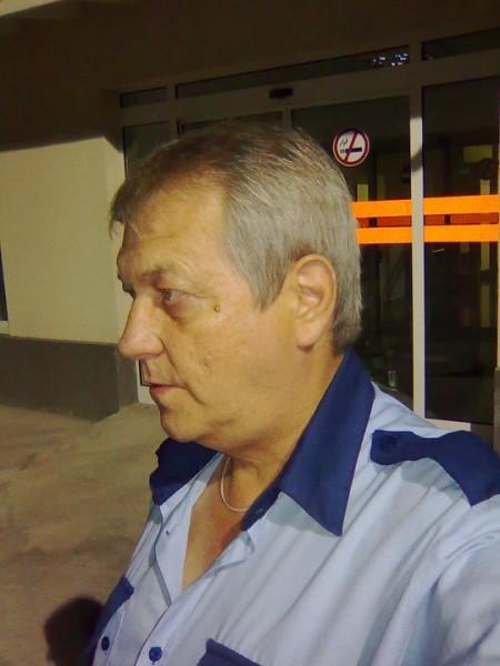 mihnea790, barbat, 63 ani, Brasov