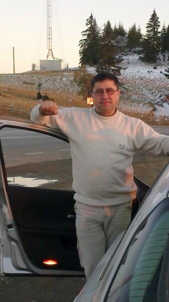 petru73, barbat, 45 ani, Botosani