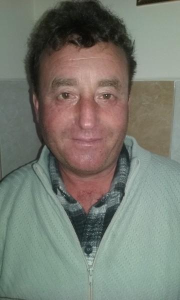 iulianguita, barbat, 47 ani, Galati