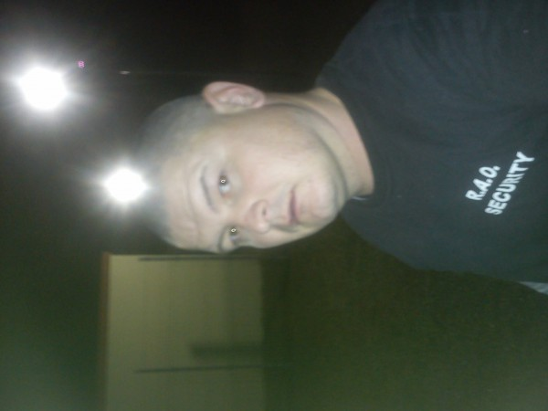 VlOR3L, barbat, 40 ani, Timisoara