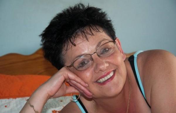 CarataMonica, femeie, 64 ani, Tulcea