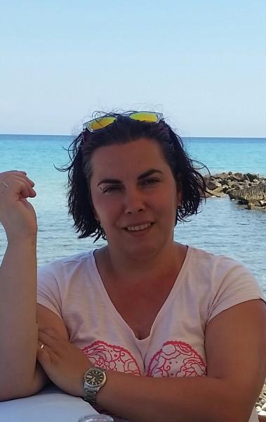 Crystal78xp, femeie, 40 ani, Piatra Neamt
