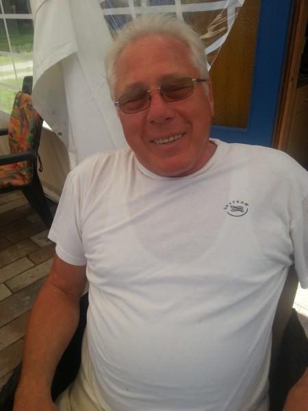 Herbert11, barbat, 69 ani, Germania