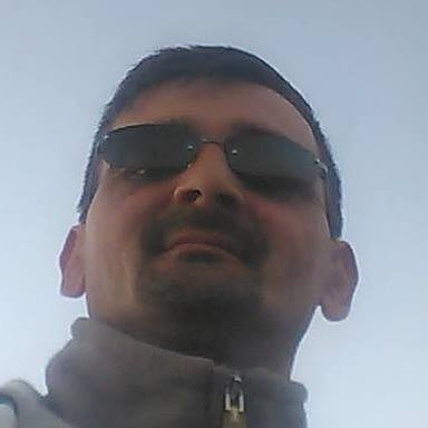 aty75, barbat, 43 ani, Oradea