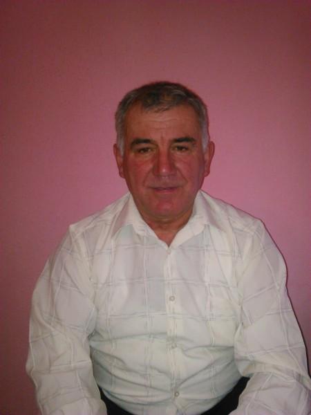 COSTICA13, barbat, 61 ani, Brasov
